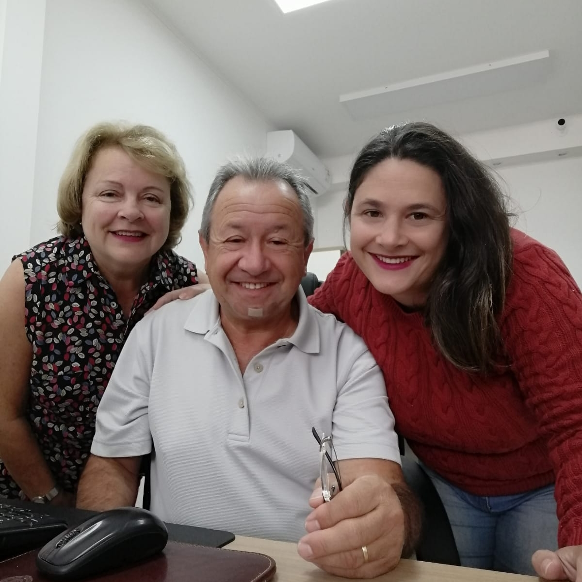 Nosotros Machado Inmobiliaria